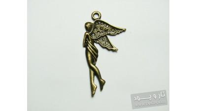 آویز فرشته 3