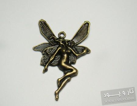 آویز فرشته 2