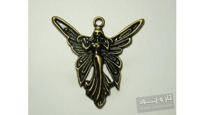 آویز فرشته 1