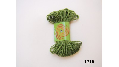 نخ مخصوص دستبند دوستی 32