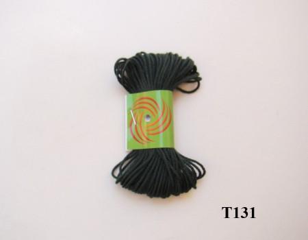 نخ مخصوص دستبند دوستی T131