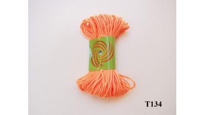 نخ مخصوص دستبند دوستی T134