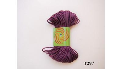 نخ مخصوص دستبند دوستی T297