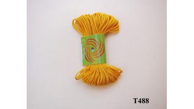 نخ مخصوص دستبند دوستی T488