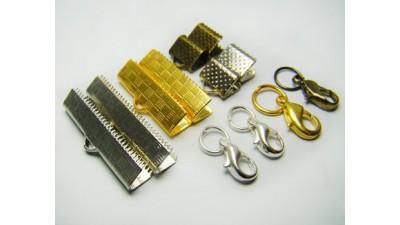 پک گیره مخصوص دستبند