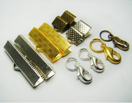 قیمت قفل دستبند