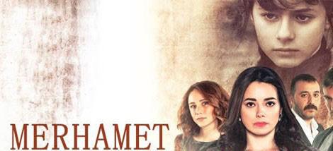 داستان سریال جدید ترکی به نام مرهمت